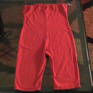Fashion nova jumper